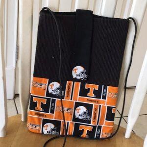U T Vols Bag